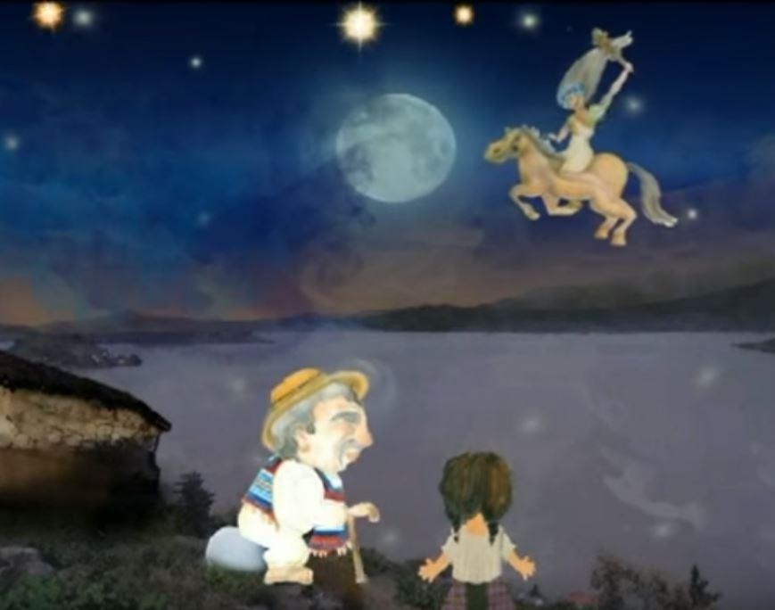 cuentos-purepechas